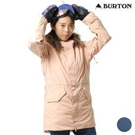 スノーボード ウェア ジャケット BURTON バートン WZ GORE ZENANA JK 19-20モデル レディース 11554102 GORE-TEX GG L14 MM