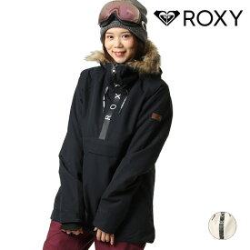 スノーボード ウェア ジャケット ROXY ロキシー ERJTJ03214 SHELTER JK 19-20モデル レディース GX J19