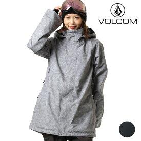スノーボード ウェア ジャケット VOLCOM ボルコム H0652000 Leda GORE-TEX Jacket 19-20モデル レディース GG J19