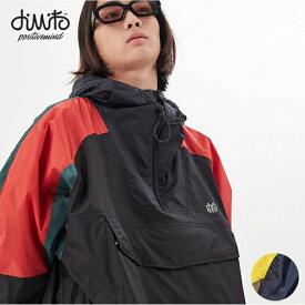 スノーボード ウェア ジャケット DIMITO ディミット JK BARON JACKET 19-20モデル メンズ レディース GG J19
