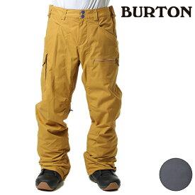 スノーボード ウェア パンツ BURTON バートン M COVERT PT 19-20モデル メンズ レディース GG J4