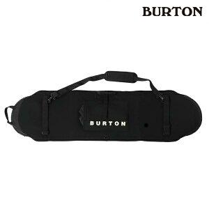 スノーボード ケース BURTON バートン 10990108001 JPN BOARD SLEEVE 20-21モデル HH K28