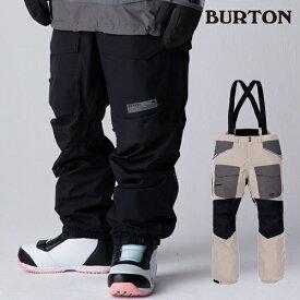 スノーボード ウェア パンツ BURTON バートン 220911 M GORE BANSHY PT ゴア バンシー パンツ GORE-TEX 20-21モデル メンズ HH J13