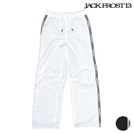 スノーボード ウェア パンツ JACK FROST13 ジャックフロスト JFP93602 WB PT 20-21モデル メンズ HX K12