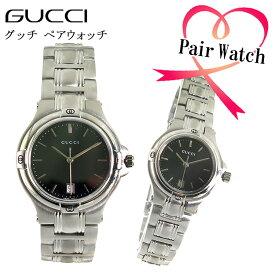buy popular 926f5 90068 楽天市場】グッチ 財布(ペアウォッチ|腕時計)の通販