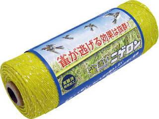 TAKUMI/たくみ 雀追いニゲロン 4100