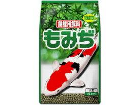 YEASTER/イースター もみぢ 一般用・大粒 3.7kg