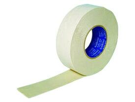 maxell/マクセル SLIONTEC/スリオンテック スーパーブチルテープ(白色) 590100-20-50X15