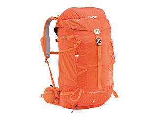 CAMP(カンプ) M3(オレンジ)5027403