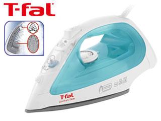 T-fal/ティファール コンフォートグライド 2690 FV2690J0