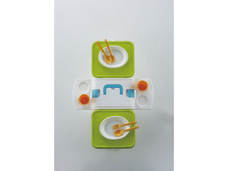 IMOTANI/イモタニ ウイングクーラーキャリーキューブ(食器付)/PFW−36
