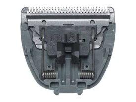 Panasonic/パナソニック ER806・ER807用替刃 ER9302