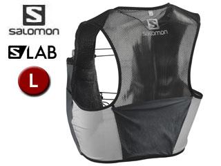 SALOMON/サロモン L39381800 S/LAB SENSE 2 SET バッグパック 【L】