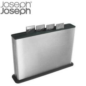 ジョゼフジョゼフ ジョセフジョセフ インデックス付まな板 100コレクション   950014