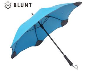 BLUNT/ブラント 【在庫限り】BLUNT LITE+/ブラントライトプラス (ブルー) 【58cm】