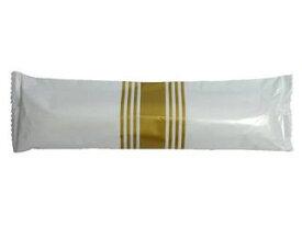 シンワ 使い捨ておしぼり 個別包装 5本入 大判サイズ 28×28cm