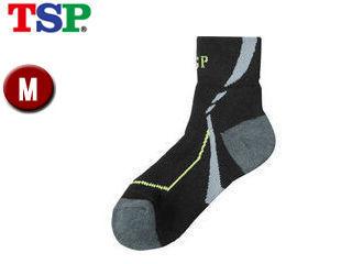 TSP/ティーエスピー 037417-0020 SX−013ソックス 【M】