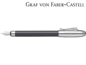 グラフフォンファーバーカステル ベントレー タングステン FP (EF) 141702