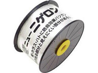 TAKUMI/たくみ ニューニゲロン 4103