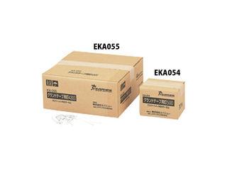 EVERNEW/エバニュー グラウンドテープ用釘 500EKA054
