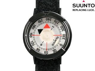 SUUNTO/スント 【納期未定】SS004403001 M-9 リストコンパス