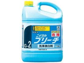 NIITAKA/ニイタカ 除菌・漂白剤 ブリーチ 5.5
