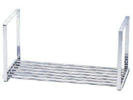 TAKUBO/田窪工業所 18−0吊下棚(パイプ棚1段タイプ)/PA1−90