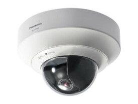 Panasonic/パナソニック 【納期6月中旬】ネットワークカメラ 屋内タイプ 天井設置専用 BB-SC364 【ペット監視や防犯カメラにもおすすめ】