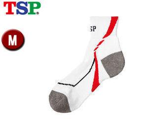 TSP/ティー・エス・ピー 037417-0040 SX−013ソックス 【M】