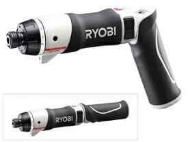 KYOCERA/京セラインダストリアルツールズ RYOBI/リョービ 充電式ドライバドリル 3.6V BD-361