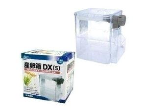 株式会社マルカン ニッソー事業部 産卵箱DX(S)