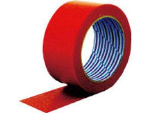 DIATEX/ダイヤテックス パイオラン 梱包用テープ K-10-RE 50MMX50M