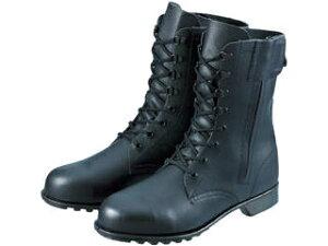 Simon/シモン 安全靴 長編上靴 533C01 26.5cm