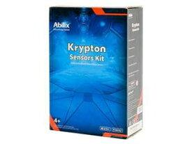 ハイテックマルチプレックス Hitec Multiplex Krypton用: オプションパーツ Krypton Sensors Pack ABP2 ・プログラミング ・STEM教育