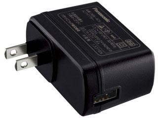 Panasonic/パナソニック DMW-AC9 ACアダプター