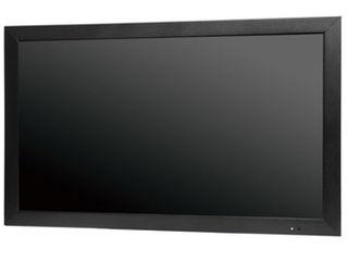 【納期にお時間がかかります】 ADTECHNO/エーディテクノ SH2150S 3G-SDI入出力対応フルHD液晶21.5型ワイド業務用マルチメディアディスプレイ