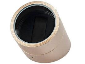 Es'prima/エスプリマ ES10301CG(シャンパンゴールド) 丸型ワインディングマシーン