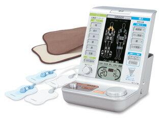 OMRON/オムロン HV-F5200 電気治療器