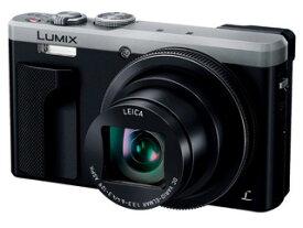Panasonic/パナソニック DMC-TZ85-S(シルバー) LUMIX/ルミックス