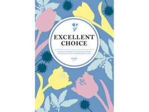 カタログギフト エクセレントチョイス キウイ 5800円コース EO/内祝い 香典返し 出産祝い 結婚内祝い グルメギフト