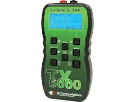 GOODMAN/グッドマン 【代引不可】TDRケーブル測長機TX6000
