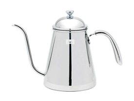Melitta/メリタ MJK-1601 コーヒーケトル プロ 1.0L