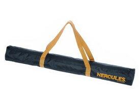 HERCULES/ハーキュレス KSB001 KS118B専用スタンドケース