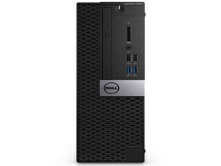 DELL/デル Core i5採用 デスクトップPC OptiPlex 5050 SFF DTOP037-402N3