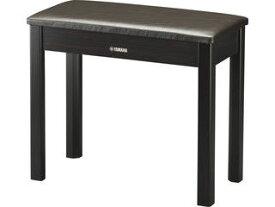 YAMAHA/ヤマハ BC-108DR(ダークローズウッド) 固定椅子 デジタルピアノ用イス(BC108DR)