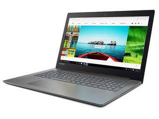 Lenovo/レノボ 【値下げ】15.6型ノートPC Lenovo ideapad 320 80XR009TJP オニキスブラック