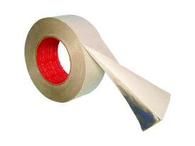 maxell/マクセル SLIONTEC/スリオンテック 金属検知用アルミ箔両面テープ 596310-20-40X20