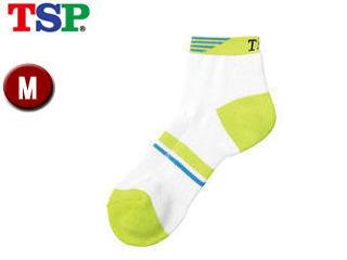 TSP/ティーエスピー 037418-0280 SX−014ソックス 【M】