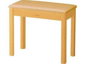 YAMAHA/ヤマハ BC-108LC(ライトチェリー) 固定椅子 デジタルピアノ用イス(BC108LC)