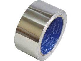 maxell/マクセル SLIONTEC/スリオンテック 耐熱ステンレステープ 50mm 883400-20-50X15